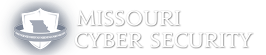 Missouri Cyber Security